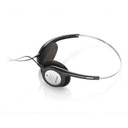 LFH2236 - HQ Stereo Walkman Style Headset