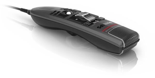 Philips LFH 3510 Premium SpeechMike