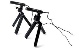 ME 30W Microphone
