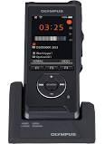 Olympus DS 9500 Wi Fi Digital Recorder