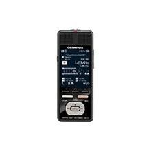 Olympus DM-5 High Preformance Digital Voice Recorder (8GB)