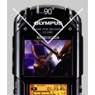 LS-20M Musical Digital Recorder with HD Movie