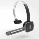 SpeechOne - Wireless Dictation Headset