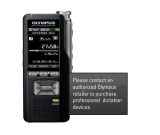 Olympus DS 3500 ( New )