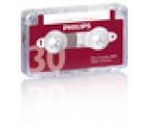 Philips LFH 0005 Mini Tapes  ( Box 10 )