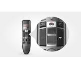 SpeechMike Premium 4010 Wireless Microphone Recorders
