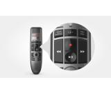SpeechMike Premium 4000 Wireless Microphone Recorders