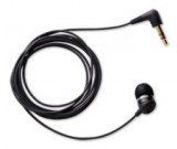 Olympus TP-8  Telephone Pick-up
